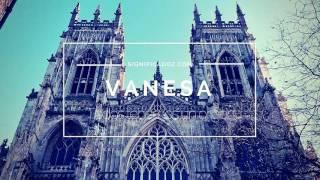 VANESA - Significado del Nombre Vanesa ♥