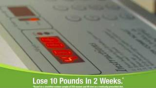 Medical Weight Loss - Get To Know The Center for Medical Weight Loss