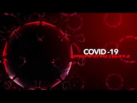 Corona Virus Impacts Globally till March 23rd