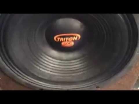 59ed537d1 Alto Falante Woofer 12 Triton Mg 700w Rms Mp3 songs - lavamp3.com