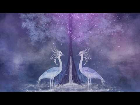 "Relaxing music, Spa music, Study music""Star Dreams"" by Tim Janis"