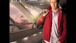 Prinz Pi feat. Basstard Die Große Genozid Show [Full-HD]