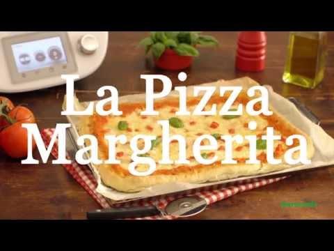 recette-de-pizza-margherita---thermomix-®-tm5-fr