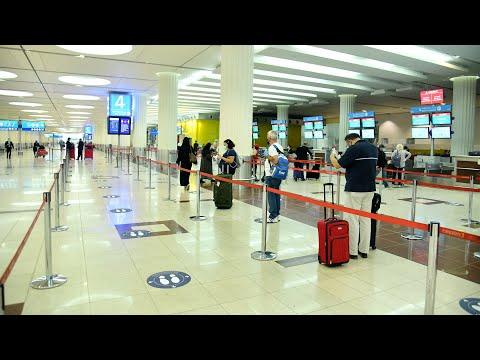 Jorge Gandini: Comisión de seguimiento de la pandemia