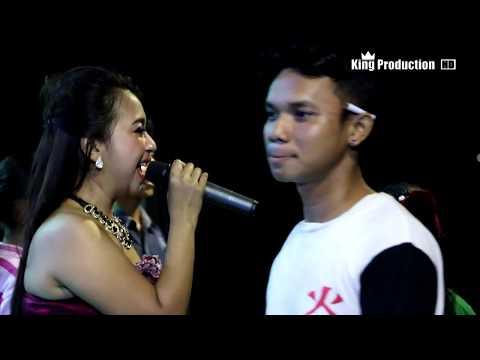 Cinta Sengketa - Rembi Amanda - Arnika Jaya Live Kedung Bunder Gempol Cirebon