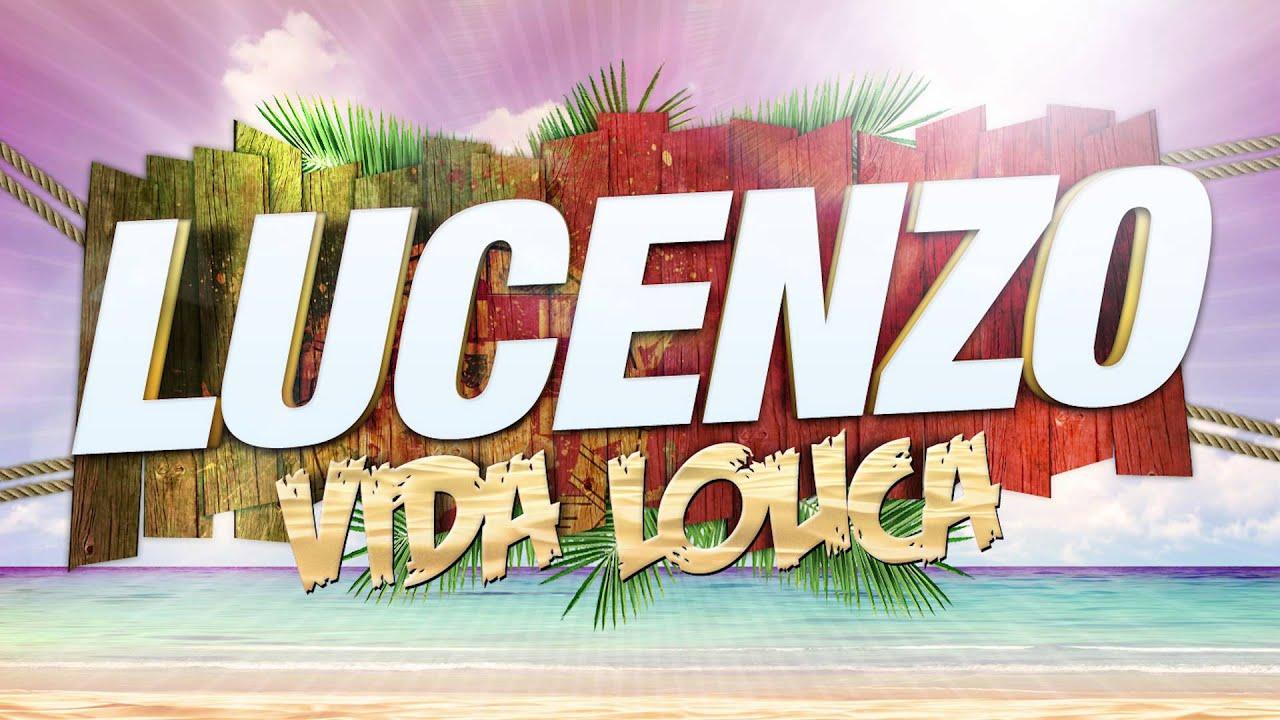 lucenzo-vida-louca-audio-oficial-vidiscosa