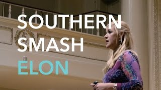 Southern Smash - Elon