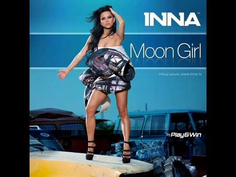Inna Mix Music (all songs)