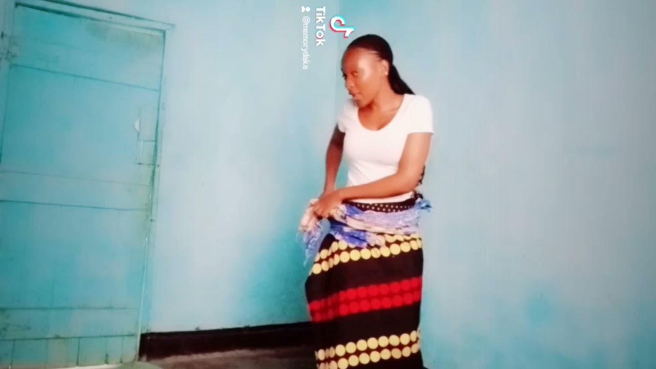 Download zambian culture // #kitchenparty #chilangamulilo