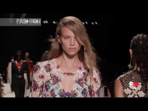 PACO RABANNE Highlights Spring Summer 2020 Paris - Fashion Channel