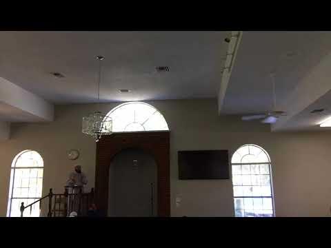 Jummah Sermon: Reflecting On Surah Doha or Morning Sun!