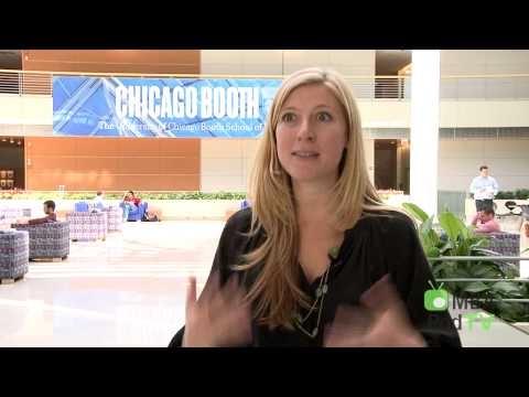 Видео Bu admissions essay