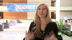 Getting Into Chicago Booth School of Business