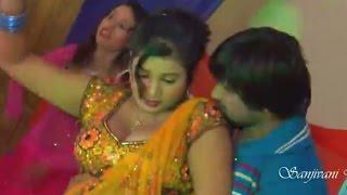 रतिया कहा बितबल न || RaTiYa KaHa BiTaBLa Na || Bhojpuri Holi songs 2015 new || Dipti Pandey