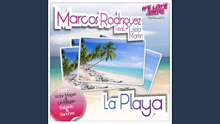 La Playa (Radio Edit)
