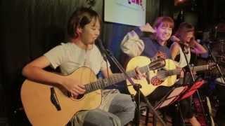 เพลงญี่ปุ่น เพลงโปรดของยัยดรีมมู ไม่ต้องดูเนื้อ ชีก็ร้องได้หมด (ทีเ...