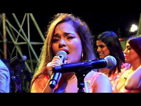 Corazón Serrano - Mix Sexteto (En Vivo)