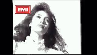 Fauziah Latiff - Teratai Layu Di Tasik Madu  (Music Video)