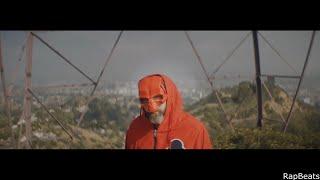 SIDO - Papa (Musikvideo)