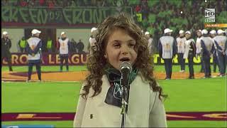 """""""Моя страна, моя Болгария."""
