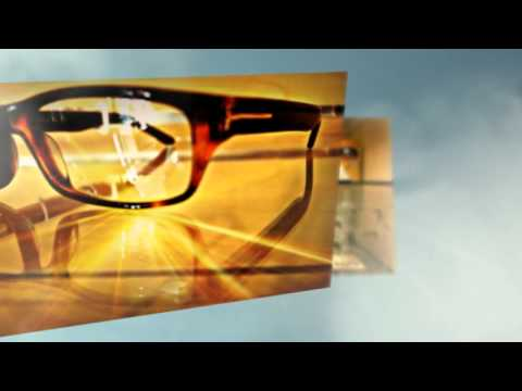 Eyeglasses Optometrist Palm Beach, FL.mp4