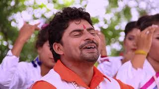 Karobaar | Mintu Oberoi Presents | Singer-Lakhvir Rinku Bagvali | 9463194858