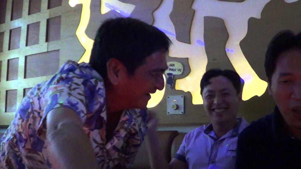 offline 5up.vn miền nam 19-01-2014 5up idol video 2