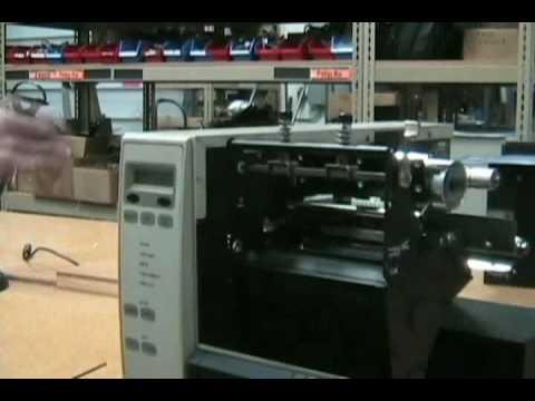 Printer Repair/Service