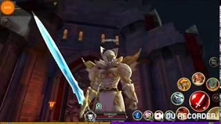 Aq3D Darkovia Castle