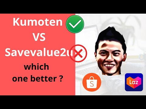 kumoten-and-savevalue2u-which-one-is-better-for-malaysia-shopee-and-lazada-dropshipping-business