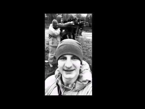Ломаченко «ПОСЛАЛ В НОКАУТ» толпу НАЦИКОВ