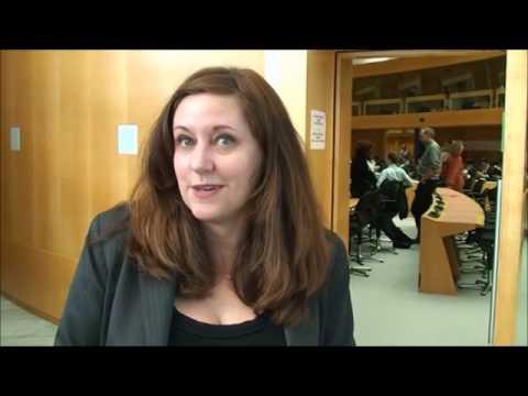 Celeste Drake, Trade & Globalization, AFL-CIO, USA