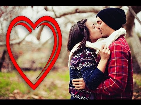 du liebst Liebeslied