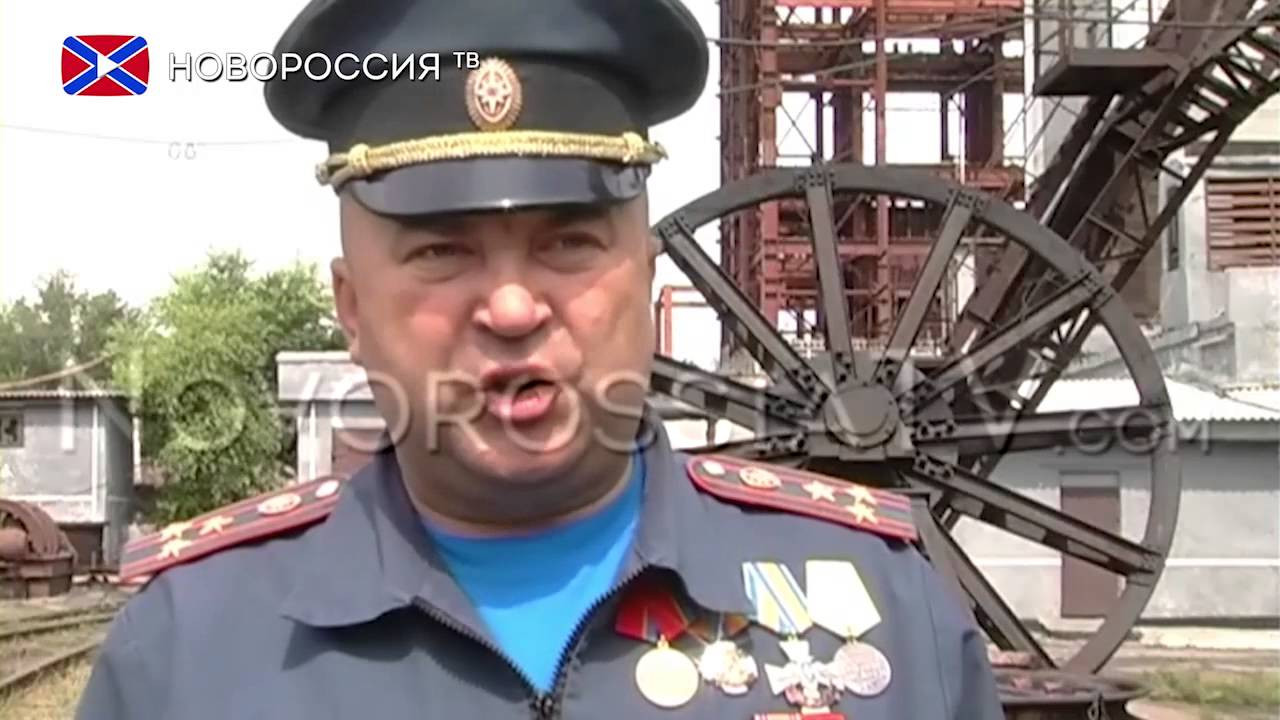 Муромцевский район омской области новости