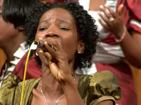 Worship House - Ku Kotisa Mhalamhala  (Live in Joburg) (OFFICIAL VIDEO)