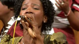 Worship House Ku Kotisa Mhalamhala Live in Joburg.mp3