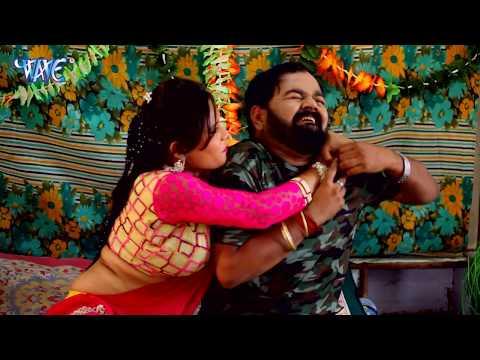 सबसे हिट भोजपुरी गीत 2017 - Piya Rangunwa Gaile Na - Sonu Rajbhar - Bhojpuri Hit Songs 2017