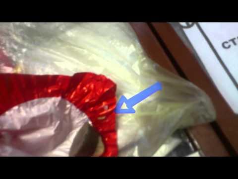 Макеевка - Объявления - Раздел: Интим услуги , секс услуги