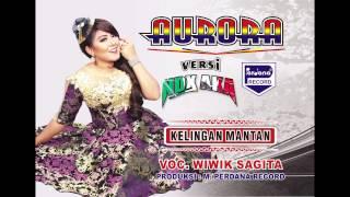 Om Aurora Kelingan Mantan - Wiwik Sagita.mp3