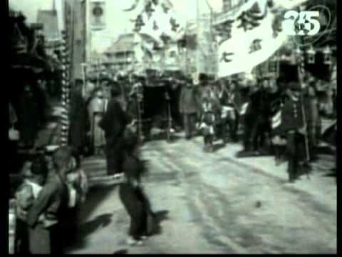 Русско японская война 1904 1905 годов Россия, лекция