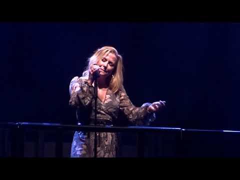 Download lagu Anastacia - Evolution Tour - Groningen - Why terbaru