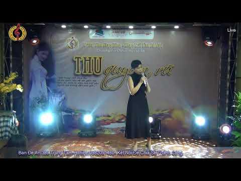 Kiếp Đam Mê - Thể hiện: Kim Phạm (Nhạc hội số 48)