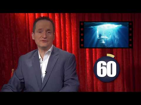 REEL FAITH 60 Second Review of BREAKTHROUGH