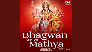 free mp3 songs download - Mathya mp3 - Free youtube