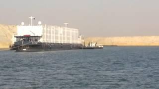 حلم مصر 3