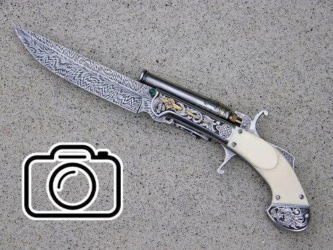Обзор пневматических винтовок Norica Dragon GRS и Gamo Big Cat 1000