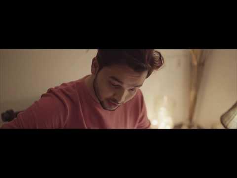 Hoshwalon ko khabar kya | Jagjit Singh | Jatin-Lalti | Anuj Dimri