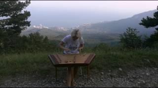 Вивальди гроза  Женя