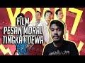 Film Paling Banyak Pesan Moralnya | Review Film YOWIS BEN