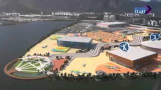 DIGI Sport, Reggeli Start - Szabó Bence